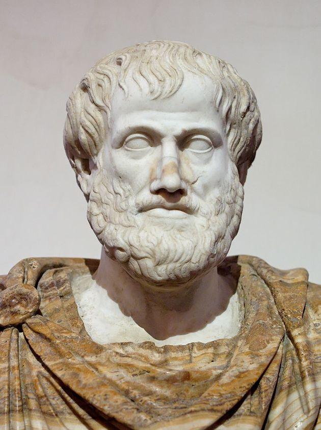 Aristóteles.1