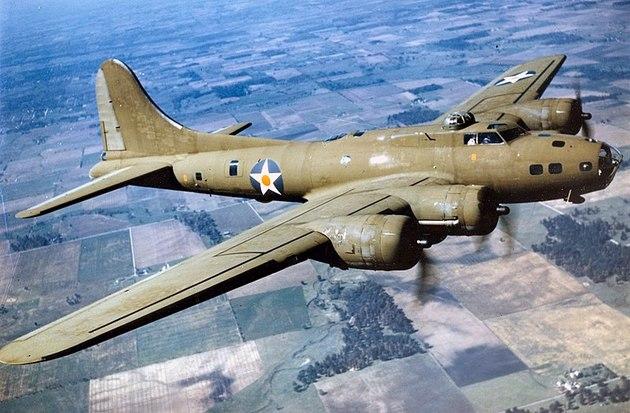 Segunda Guerra Mundial: resumen, causas y consecuencias