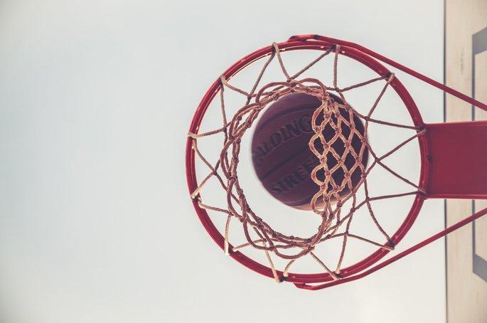 basquetbol.objetivo