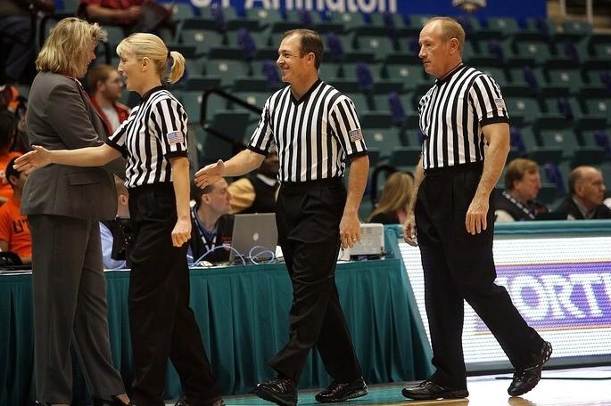 basquetbol.arbitro