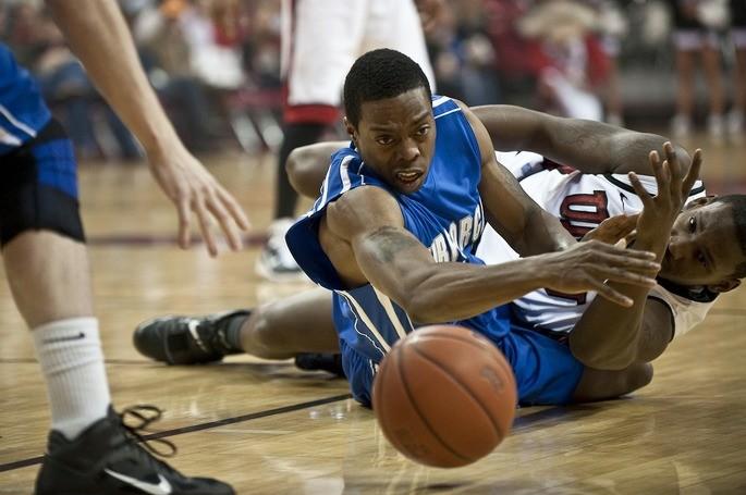 basquetbol.faltas