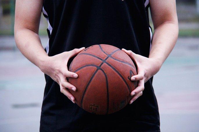 basquetbol.movimientodepelota