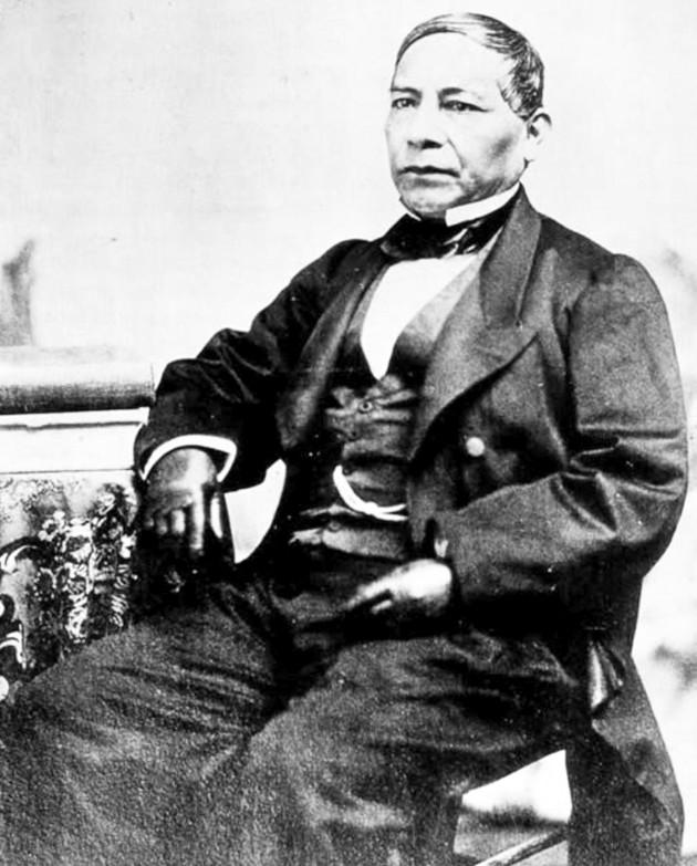 Benito Juárez.1