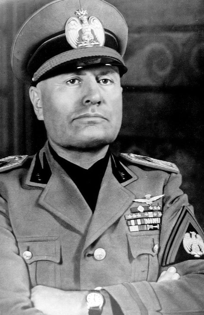 Benito Mussolini.1