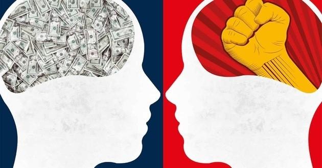 Capitalismo: qué es, resumen y principales características