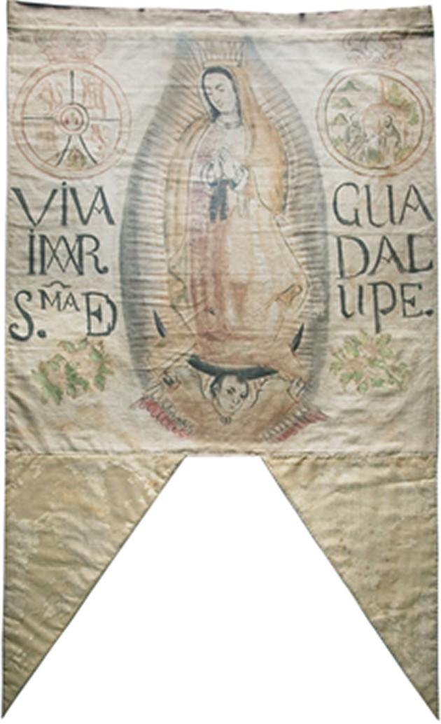 Miguel Hidalgo Y Costilla Resumen De Su Biografia Toda Materia