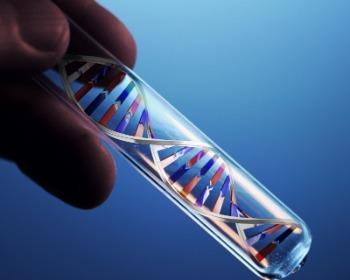Extracción de ADN (experimento casero)