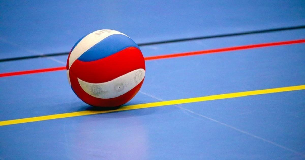 Historia Del Voleibol Origen Expansión Por El Mundo Y Reglas Toda Materia