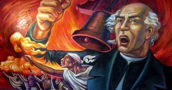 Independencia de México: resumen del proceso histórico