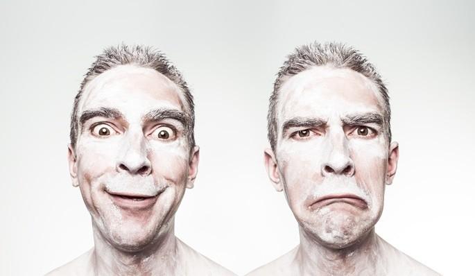 Lenguaje facial