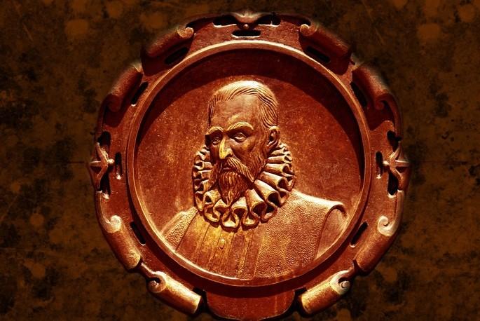 Miguel de Cervantes.2