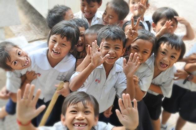 Importancia de la educación.1