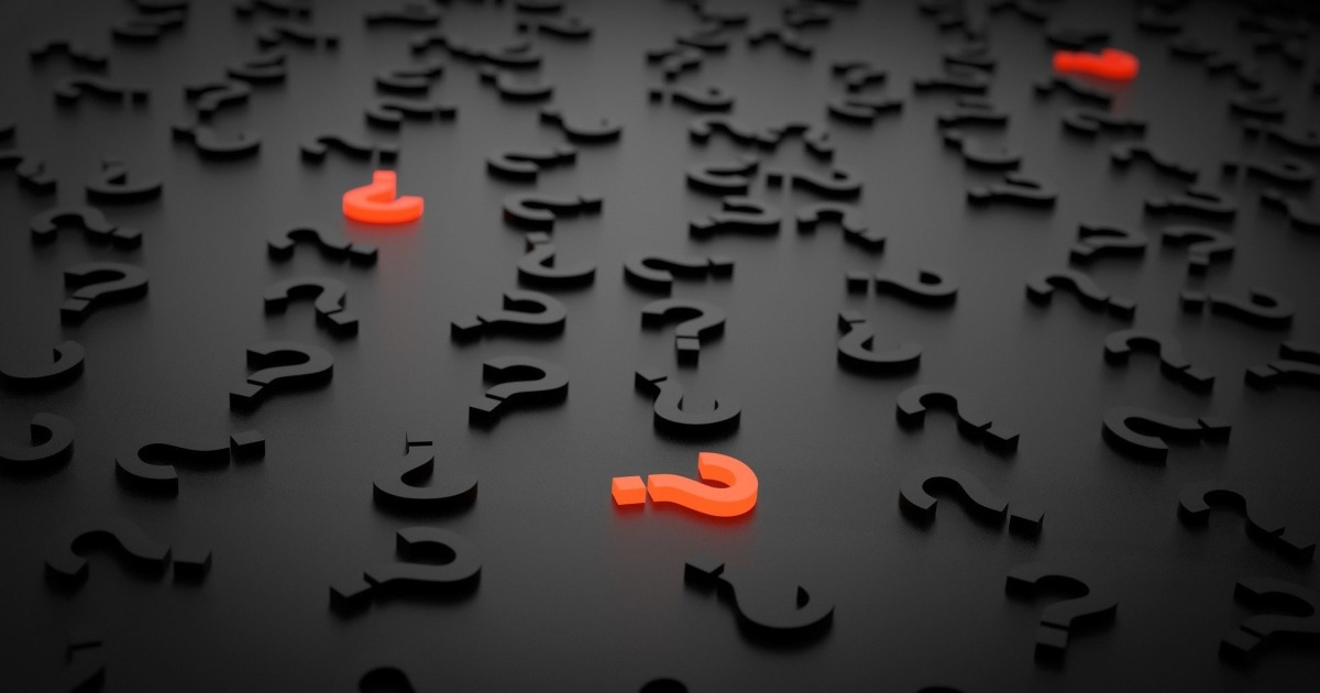 72 Preguntas De Cultura General Con Respuestas Toda Materia