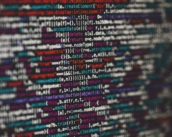 ¿Qué es software?