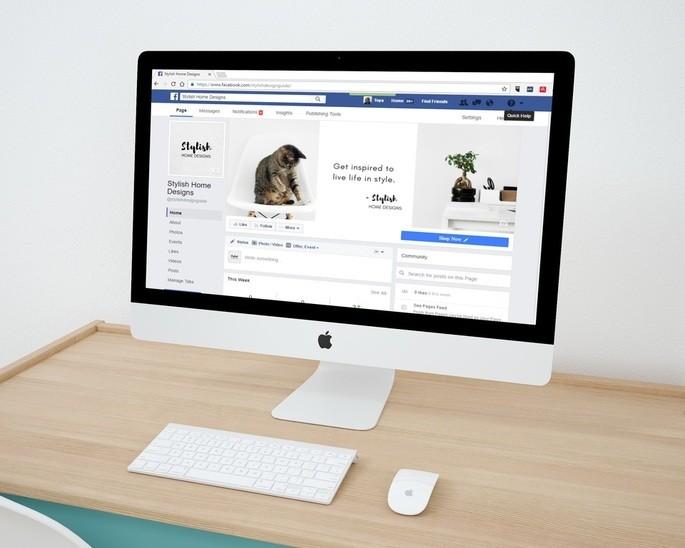Redes sociales3