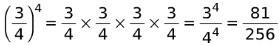 exponente6