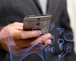 TIC (Tecnologías de la información y la comunicación)