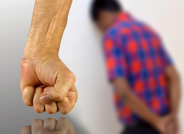 violencia intrafamiliar-adolescente
