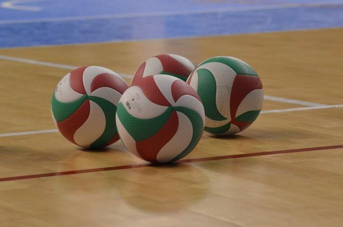 Basicas sus reglas es que y voleibol el