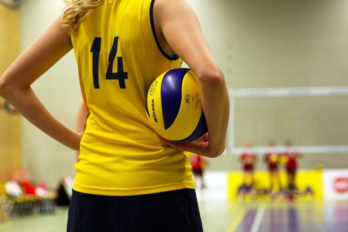 voleibol-pelotayuniforme
