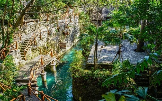 Turismo y biodiversidad
